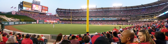 4.12.11 left field panorama.jpg