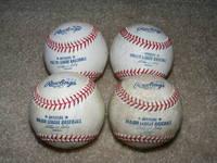 4 baseball 9.29.JPG