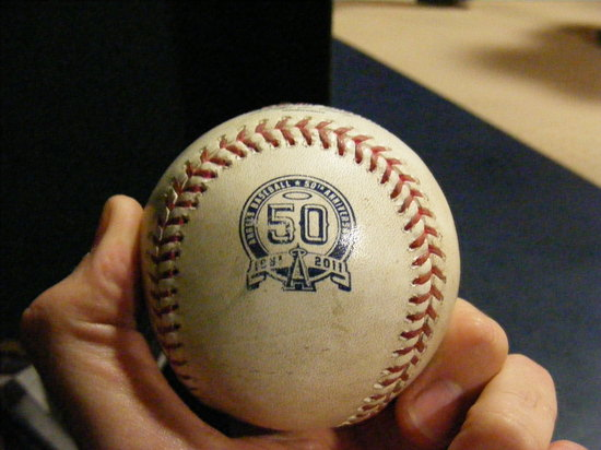 lind commemorative toss ball.JPG