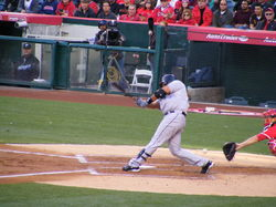 rivera swing and miss.JPG