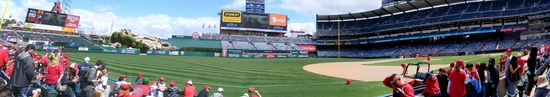 third base panorama pregame 3.27.jpg