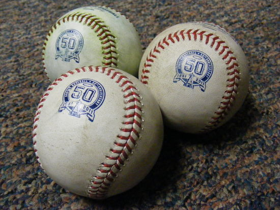 three baseballs i kept 4.9.JPG