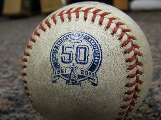 trumbo ball up close.JPG