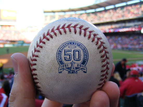 trumbo toss commemorative.JPG