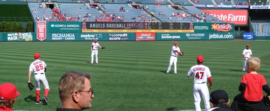 angels warmups 4.13.jpg