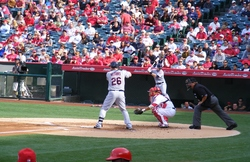 kearns at bat 4.13.JPG